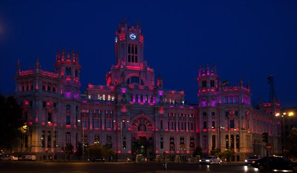 9.Мадрид9