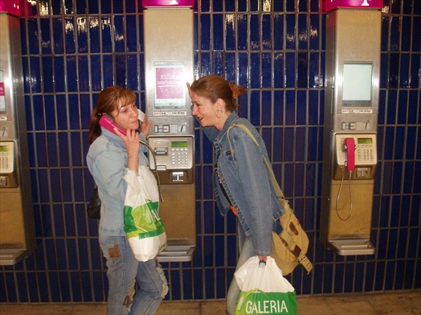 074-Телефон-автомат