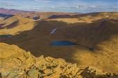 Виды с горы Географов-3