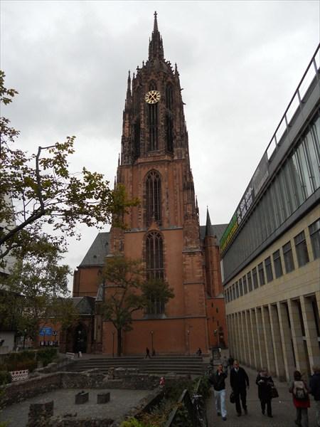 Императорский собор
