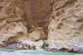 Устье Куюкапа.