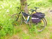 ВелоСтарикКамень
