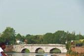 Мост Тиберия.
