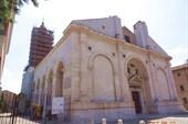 Церковь Малацеста.