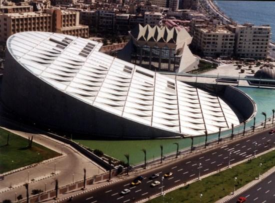 Alexandria_library03