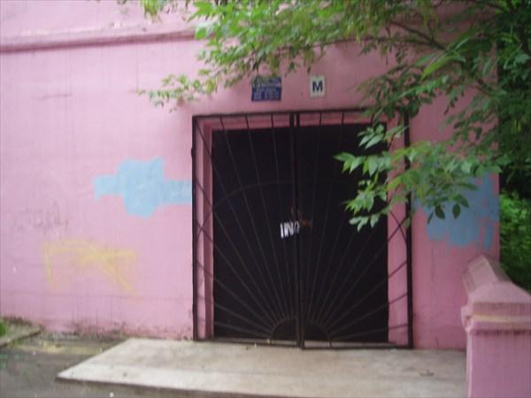 373-Туалет-2008