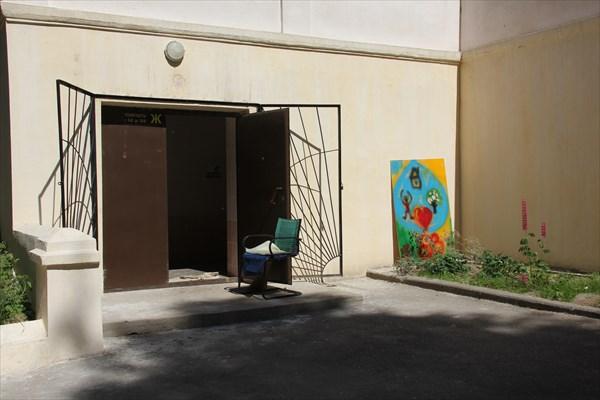 378-Туалет-2011