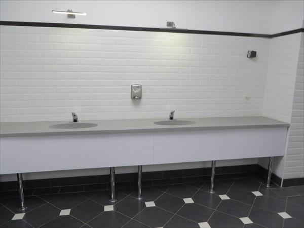 385-Туалет-2016