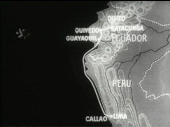 Откуда дровишки. карта