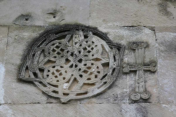 Агубейдийский храмовый комплекс