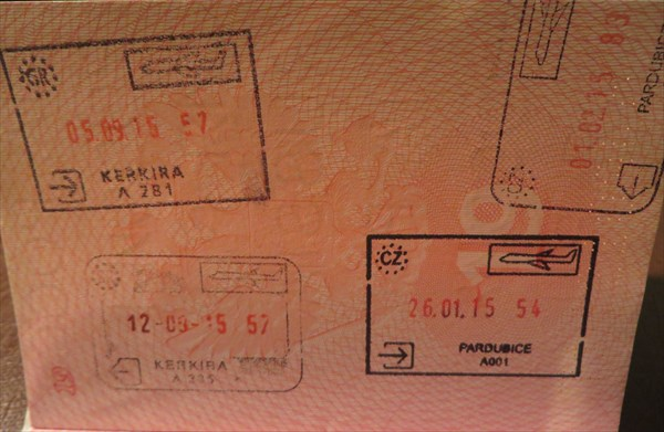 115-Паспорт