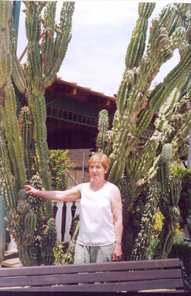 005-Мексика