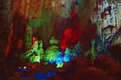 Пещера Фогня