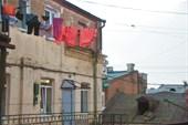 Владивосток_старинная часть