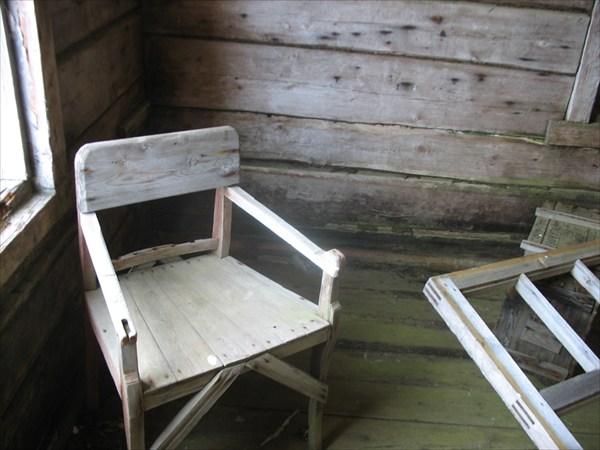 IMG_8777 Кресло.