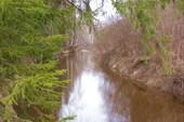река Иска