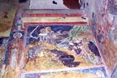 фрески в Ани
