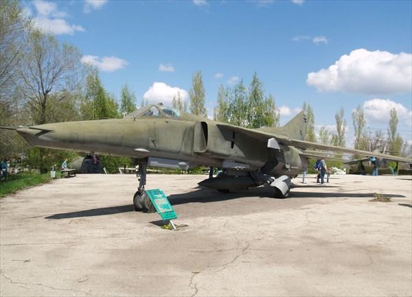 "Су-24 ""Грач"""