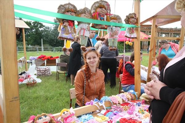 Белорусское качество