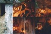 Пещера Симона Канонита