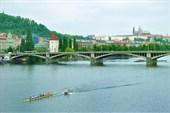 Йирасков мост