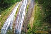33 водопада