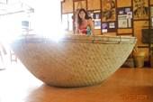 Чианг-Рай.Музей нацменов