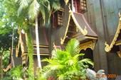 Ват Пхра Кэо