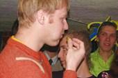 31-ая конфекта в конкурсе `Толстощекий губошлеп`