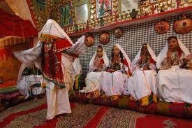 Ghadamesfestival