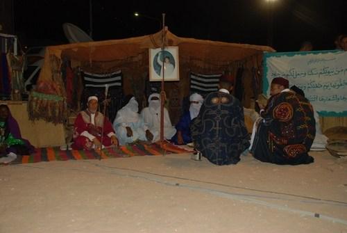 Ghadamesfestival3