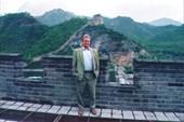 Китай, ВКС, 2006