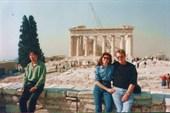 Греция, 1995