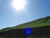 Башкирия_2009