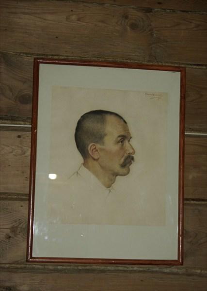 И.И. Голиков