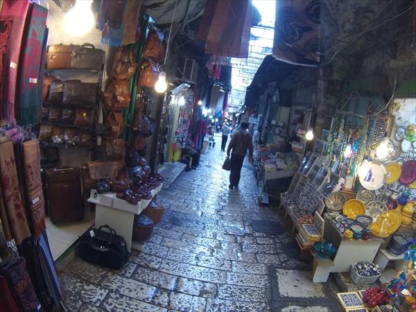 Армянский квартал