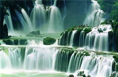 Detianwaterfall3