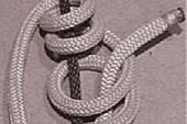 Knot_blake08