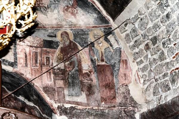Монастырь Подластва 2015-09-18--16-30-28_hf