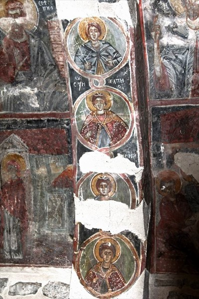 Монастырь Подластва 2015-09-18--16-32-02_hf