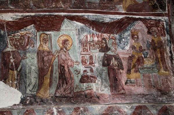Монастырь Подластва 2015-09-18--16-33-58_hf