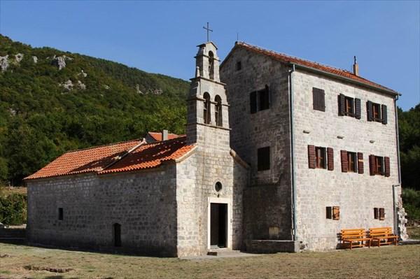 Монастырь Подластва 2015-09-18--16-36-14_hf