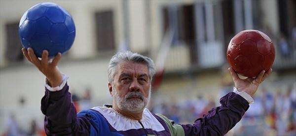 Fiorentina2