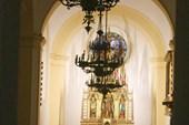 Костел Святого Антония Великого.