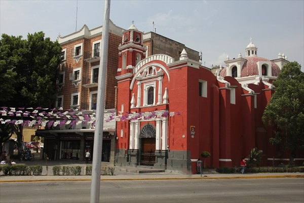 106-Церковь