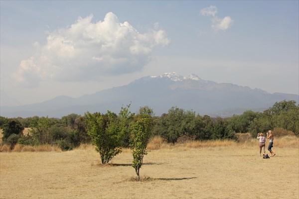 143-Вулканы