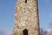 Башня Бисмарка