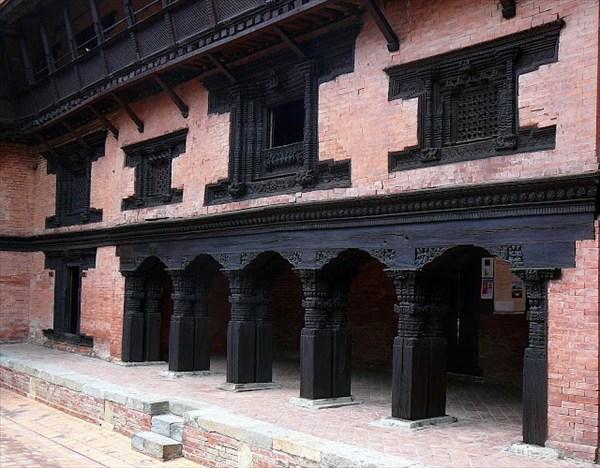 Катманду2