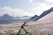 Ледник Иолдо-Айры