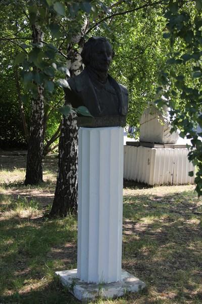 084-Н.В.Гоголь